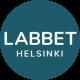 Helsinki LABBET